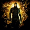 Deus Ex: Human Revolution – The Missing Link DLC