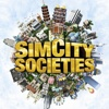 SimCity Societies