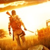 Far Cry 2 patch (1.03-as patch)