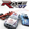 Race 07: Official WTCC Game