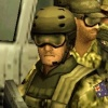 SOCOM U.S. Navy SEALs: Tactical Strike (PSP)