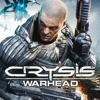 Crysis Warhead patch (1.4-es patch)