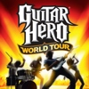 Guitar Hero World Tour előzetes
