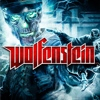 Wolfenstein patch (1.11-es patch)
