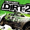 Colin McRae: DiRT 2 demo