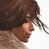 Syberia 3: An Automaton with a Plan DLC