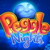 Peggle Nights