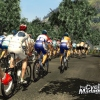 Pro Cycling Manager – Tour de France 2009