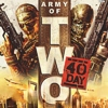 Army of Two: The 40th Day (X360)