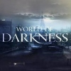 World of Darkness  MMO
