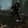 Silent Hill: Downpour (PS3) cheat