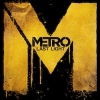 Metro: Last Light - Tower Pack DLC