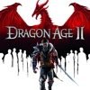 Dragon Age II cheat