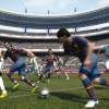 Pro Evolution Soccer 2011 demo