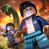 LEGO Harry Potter: Years 5-7 cheat