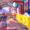 Rabbids: Alive & Kicking (X360)