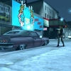 Grand Theft Auto III: 10 Year Anniversary Edition (iPhone/Android) cheat