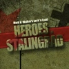 Mark H. Walker's Lock 'n Load: Heroes of Stalingrad
