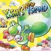 Yoshi's New Island (3DS)