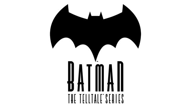 Batman - A Telltale Games Series