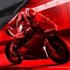 Ducati - 90th Anniversary The Official Videogame