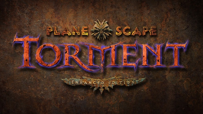 Planescape: Torment - Enhanced Edition