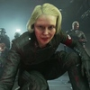 Wolfenstein II: The New Colossus – The Diaries of Agent Silent Death