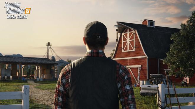 https://www.playdome.hu/gallery/game/6861/farming-simulator-19-headline-1.jpg
