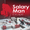 Salary Man Escape (PSVR)