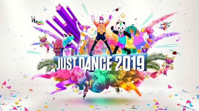 just-dance-2019-headline-1.jpg