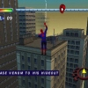 Spider-Man cheat